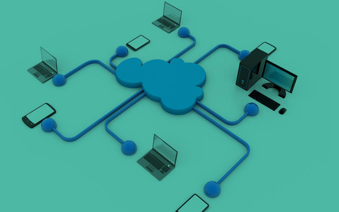 12 pytań, które trzeba zadać w trakcie migracji systemów IT do chmury
