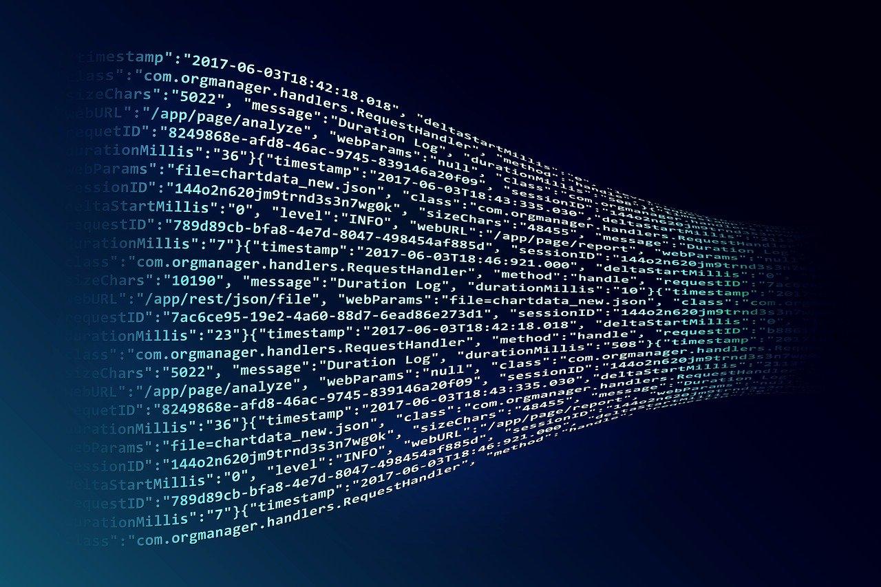 Single European Data Space: w UE powstanie jednolity rynek danych