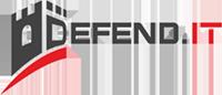 Defend.IT