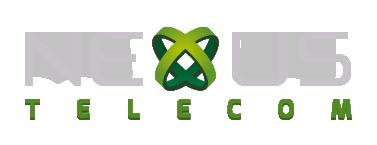 Nexus Telecom