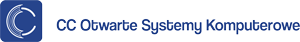 CC Otwarte Systemy komputerowe