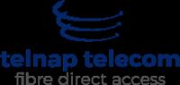 Telnap Telecom
