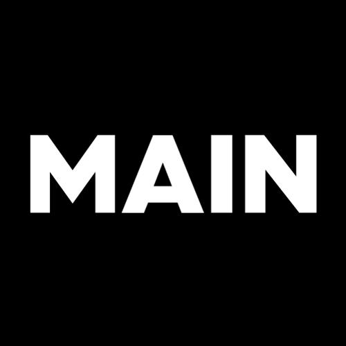 Zespół MAIN